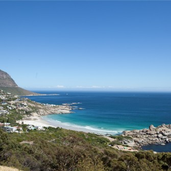 LAL-CPT-Location-CapeTown-Beach-002
