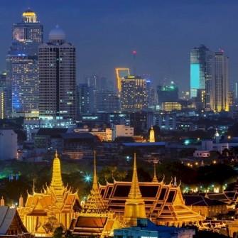 Ingles English In Bangkok5