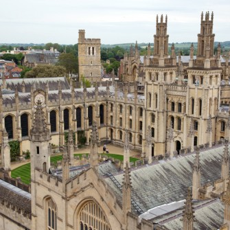 Escuela-de-ingles-en-Oxford-