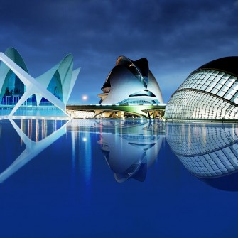 Learn Spanish in valencia With CoAcad
