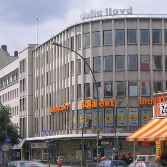 Aleman en Berlin ALPADIA_02_Berlin_Centre